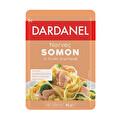 Dardanel Somon 85 g Pouch