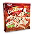 Dr. Oetker guseppe Mozaarella Pizza 412 g