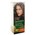 Garnier Color Naturals 5.23 Buzlu Kahve Saç Boyası