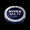 Nivea Erkek Krem 75 ml
