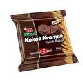 Eti Burçak Kakao Kremalı Yulaflı 3'lü