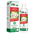 Bioz Sarımsaklı Şampuan 450 ml