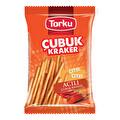 Torku Acılı Çubuk Kraker 136 g