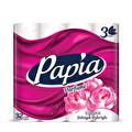 Papia Parfume Tuvalet Kağıdı Egzotik 32'li