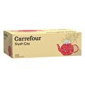 Carrefour Siyah Çay 48li Demlik Poşet
