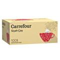 Carrefour Siyah Çay Demlik Poşet 100'lü