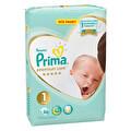 Prima Premium Care İkiz Yeni Doğan 43'lü