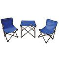 2 Sandalye 1 Masa Çantalı Set And200