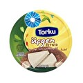 Torku Üçgen Peynir Tam Yağlı 100 g