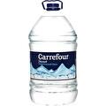 Carrefour Discount Su 5 lt