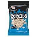 Çerezos Popcorn Süper Paket 118 g