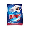 Bingomatik Ultra Beyaz 4,5 kg
