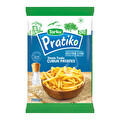 Torku Pratiko Deniz Tuzlu İnce Kesim Patates 2000 g