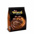 Eti Browni Intense Mini Karamelli 144 g