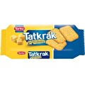 Torku Tatrak Peynirli Kraker 100 g
