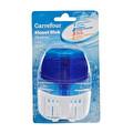 Carrefour Likit Klozet Blok Okyanus 55 ml