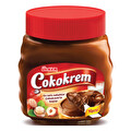 Ülker Çokokrem Cam Kavanoz 350 g