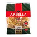 Arbella Tagliatelle 400 g