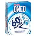 Ülker Oneo Fresh 60 Stick Sakız 33 g