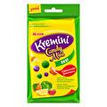 Ülker Kremini Candymini Ekşi Karışık Meyveli Şeker 30 g