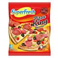 Superfresh Pizza King Slimmo 600 g