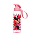 Minnie Mouse Askılı Matara 0,5 l