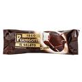 Pernigotti Classic Stick Dondurma 100 ml