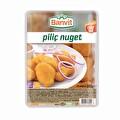 Banvit Piliç Nuget Küvet 300 g