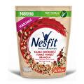 Nestle Nesfit Granola Yulaf, Kabak Çekirdeği & Cranberry 300 g