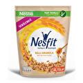 Nestle Nesfit Granola Yulaf & Bal 300 g
