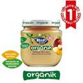Hero Baby Organik Karışık Meyve Püresi 120 g