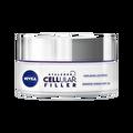 Nivea Cellular Cilt Dolgunlaştırıcı Gündüz Bakım Kremi 50 ml