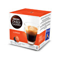 Nescafe Dolce Gusto Lungo 112 g