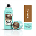Magic Retouch 4 Kumral 75 ml