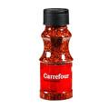 Carrefour Pul Kırmızı Biber Pet 100 g