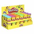 Play-Doh Tekli Hamur