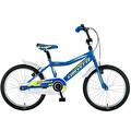 """20"""" Simba Erkek Bisiklet"""