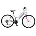 "26"" Crystal Bayan Bisiklet"