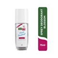 Sebamed Deodorant Bloosom 75 ml