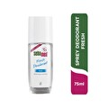 Sebamed Deodorant Fresh 75 ml