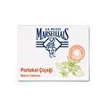 Le Petit Marseillais Bakım Sabunu Portakal Çiçeği  90 g