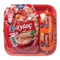 Aytaç Sucuk+Salam Fırsat Paketi 420 g