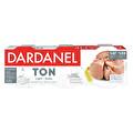 Dardanel Ton Balığı Light 3x80 g