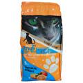 Proline Bentonit Portakallı Kedi Kumu 5 lt