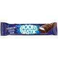 Şölen Boombastic Marshmelow Çikolata Kek Bar 40 g