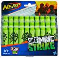 Nerf Zombie Dart 30'lu Yedek Paket