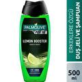 Palmolive Erkek Energızıng Duş Jeli 500  ml