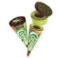 Cornetto Disc Antepfıstık & Çikolata 140 ml