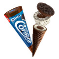 Cornetto Disc Oreo 140 ml
