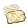 Carte D'or Classic Kaymaklı 925 ml